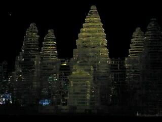 image/mattari3-2006-02-11T21:46:34-2.jpg